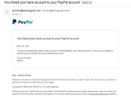 Receive Payments I Paypal And - Oh Send Will A Account Create To Setup