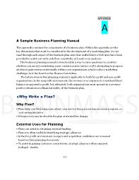 Marketing Planner Excel Hospital Marketing Plan Template Unique Healthcare Picture Excel