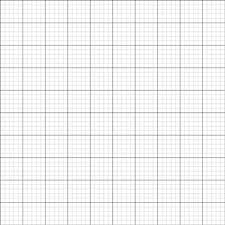 Grapg Paper A2 A0 Grid Graph Paper Multiple Sheets On Premium Paper 1mm 5mm 50mm Squares Uses Architectural Pattern Drafting Scale Drawing