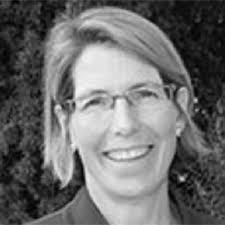 Jean S. Fraser - California Health Care Foundation