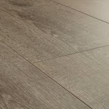 quickstep livyn balance 4 5mm velvet brown oak matt waterproof luxury vinyl flooring bacl40160