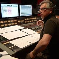 Thomas Bellino - Producer/Composer/Arts Administrator - Thomas ...