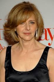 Nancy Meyers Nancy Meyers English Movies Director Producer Screenplay Writer
