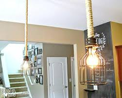 glass insulator pendant light glass insulator diy pendant light kit