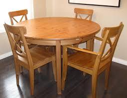 full size of ikea so table ikea wood table