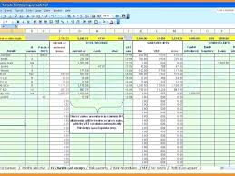 Payroll Free Software Download Excel Salary Spreadsheet Template Payroll Calculator Template