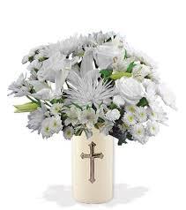 Ellsworth Milway Obituary (1926 - 2018) - Rockford Register Star