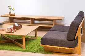 modern japanese furniture. Modern Japanese Style Furniture N
