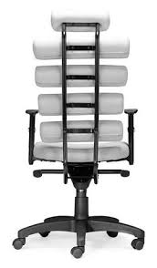 unico office chair. Fine Chair Zuo Unico Office Chair To