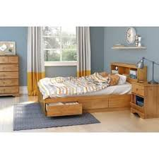South Shore Furniture Bedroom Furniture For Less