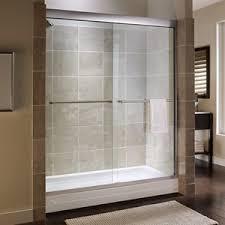 bathroom shower doors. Unique Shower To Bathroom Shower Doors O