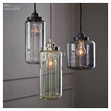 inexpensive pendant lighting.  inexpensive magnificent brand new paxton glass 3light pendants pertaining to inexpensive  pendant lighting lightupmyparty image 13 throughout i