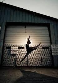 Priscilla Curtis - Professional Profile, Photos on Backstage -