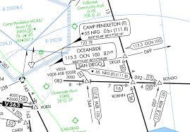 Faa Charts Gov Jbs Flying Notes Flight 16 Cross Country To Hemet