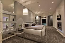 modern master bedroom interior design. Full Size Of Bedroom:unique Master Bedroom Designs Awesome Modern Suite Gray Interior Design