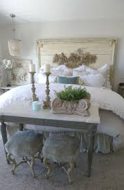 6147 Best French Country Chic Victorian Images On Pinterest