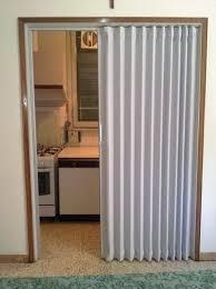 sliding accordion door colors folding door partition accordion door sliding folding door accordion shutters for sliding