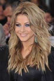 top 100 long hairstyles 2017 59