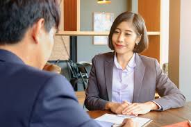 Advice For Second Interview Prepare For Second Round Job Interview Ivy Exec Blog