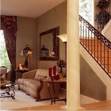 Pillars For Home Decor 14188157841 Jpg Glass Pillars Haammss