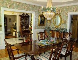 formal dining room table decorations. Lovely Formal Dining Room Table Decorating Ideas 78 For Your At Home Date With Decorations E