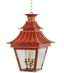 paa lantern from charles edwards