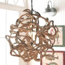 chandelier chandelier vine rustic entry chandelier vine wood ball love love love chandelier chandelier vine