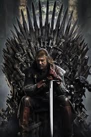 game of thrones ned stark iron throne iphone 6 plus hd wallpaper