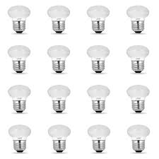 Philips Led Bulbs Light Bulbs The Home Depot