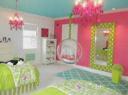 Full Size Of Decoration Diy Crafts For Bedroom How To Make Room Decorations  Diy Wall Decor ...
