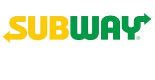 subway logo jpg. Interesting Subway Subway Names New Director Of Global Operations On Logo Jpg
