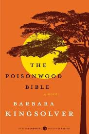 the poisonwood bible novelguide the poisonwood bible study guide choose to continue