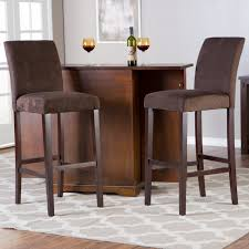Tall Round Kitchen Table Black Pub Table And Chairs Round Pub Table The Most Counter