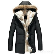 warmest winter coat for men warmest fur coat winter down jackets fur coat s thick warm warmest winter coat for men warmest winter coat mens 2017