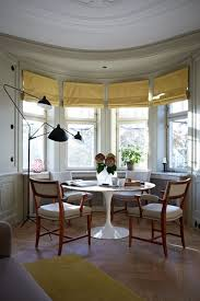See all our stylish dining area ideas, including this hotel which has the  feel of