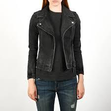 Купить <b>Джинсовая</b> куртка <b>Burberry</b> Brit в Москве с доставкой по ...