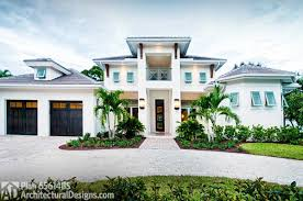 table pretty florida ranch house plans 22 awesome old home gebrichmond of house plans florida style