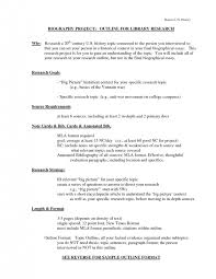 history essays examples cover letter examples of biography essays examples of life history