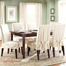 dining chair seat covers. Plastic Seat Covers For Dining Room Chairs Lovely The 25 Best Chair Ideas On A