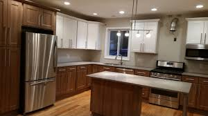 gallery page of ziggy s kitchens llp nj s finest kitchen refacing