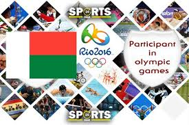 Small Picture Madagascar Rio 2016 Olympics Participant Athletes Live Telecast