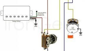 sony cdx gt55uiw wiring diagram brandforesight co genuine sony cdx gt55uiw wiring diagram sony cdx gt55uiw wiring