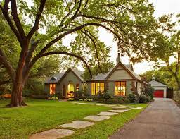 Exterior Home Remodel Dallas TX Dallas Texas Residential Home Extraordinary Dallas Home Design