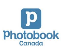 photobook canada s