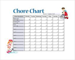 The Household Chores List By Thai Cleaning Service Thai Cleaning