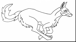 Small Picture Incredible cute baby wolf coloring pages with fun to draw coloring