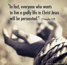 Persecution Quotes Christian Best of 24 Best Christian Persecution Images On Pinterest Oppression