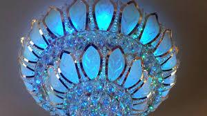 swarovski crystal chandelier photo 2 of 7 lighting near bulb swarovski spectra crystal chandelier parts