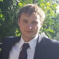 Timothy Farkas - Senior Software Engineer - Netflix   LinkedIn