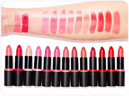 hi beauties which essence longlasting lipstick suits you best essence lipstick